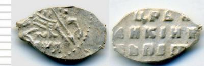 ПА-1674.jpg