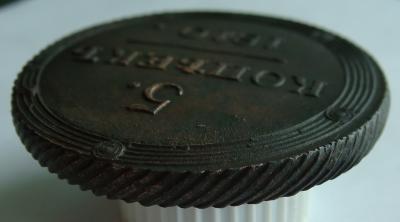 1810 ИГ1.jpg