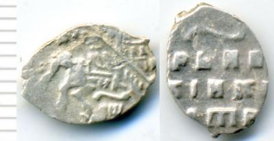 ПА-1659.jpg