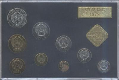 post-1929-126288664098_thumb.jpg