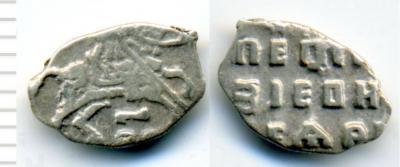 ПА-1640.jpg