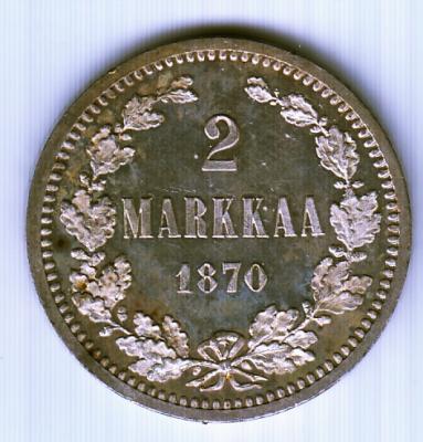 2m-1870..JPG