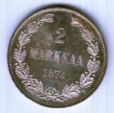 2m-1874...JPG