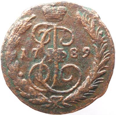 копейка 1789_1.jpg