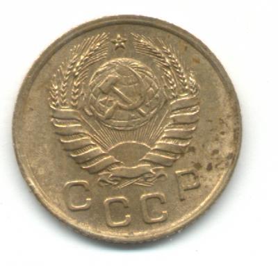 1937-1.jpg