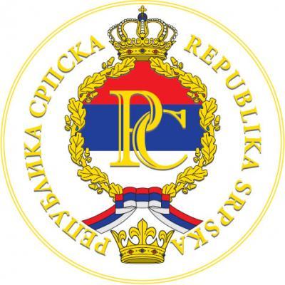 RS_Emblem.jpg