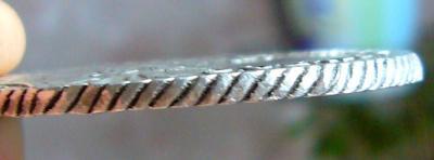 руб-1764-3.jpg