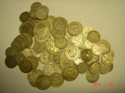 80 монет.JPG