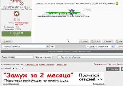 post-57-126410335956_thumb.jpg