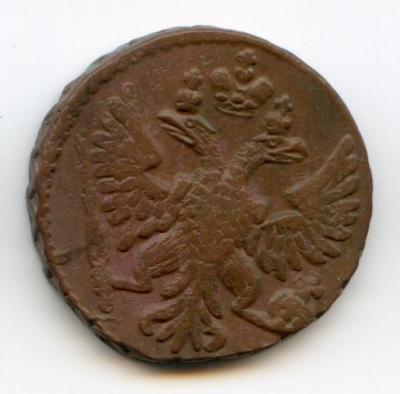 1749а.jpg