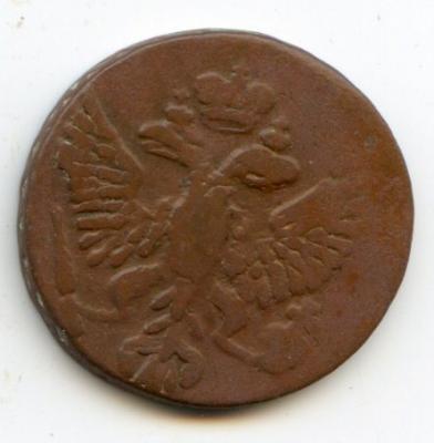 1753а.jpg