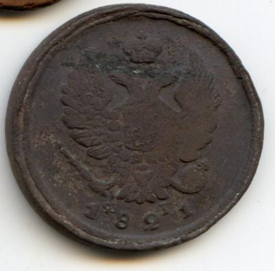1821-2.jpg