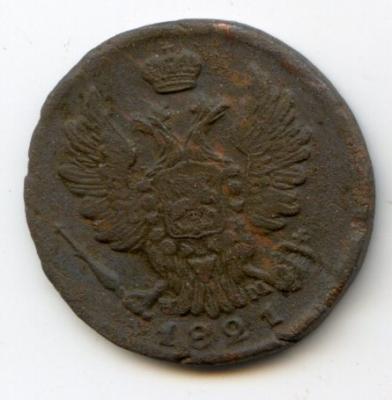 1821-3.jpg