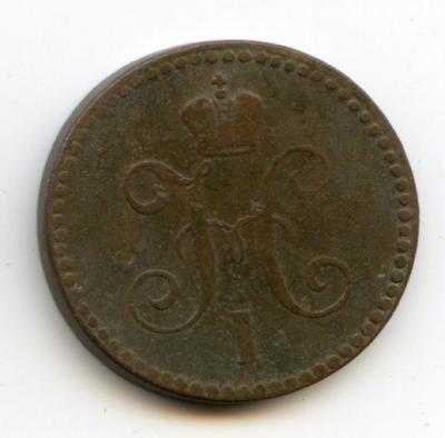 1840а.jpg