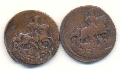 коп. 1763.JPG
