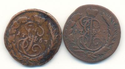 коп. 1763 г..JPG