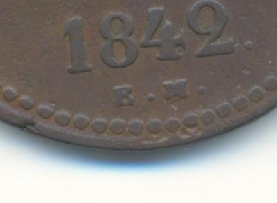 3 коп.1842 г..JPG