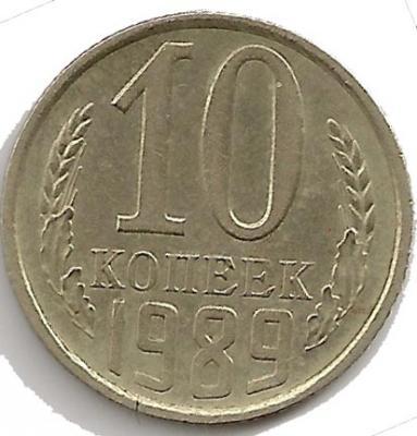 10-89.jpg
