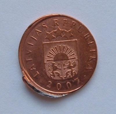 2007 2 santimi (3).jpg