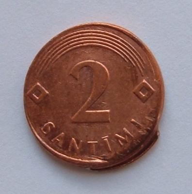 2007 2 santimi (2).jpg