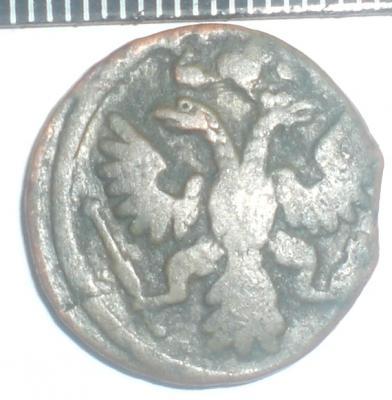 полушка 1735г. герб. 2.jpg