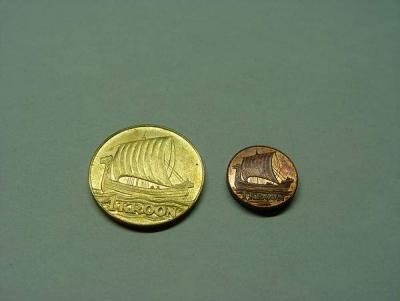 1 kroon 2002.jpg