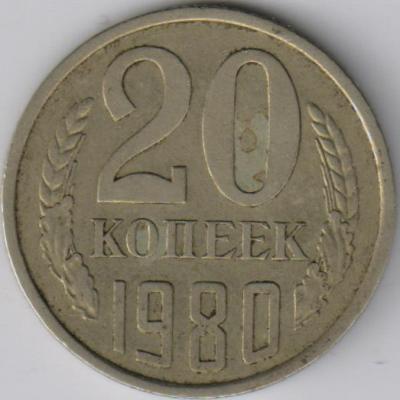 20-80-1.jpg