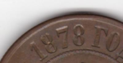 img657.jpg