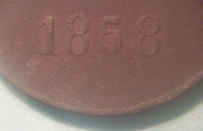 SDC10775.JPG