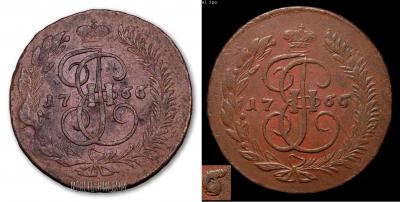 1766-5ММ.jpg