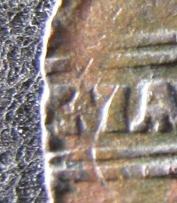 IMG_1833 - копия.JPG