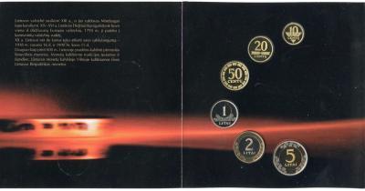 lt2003-2.jpg