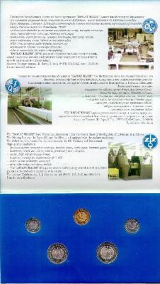 post-5814-126605853722_thumb.jpg