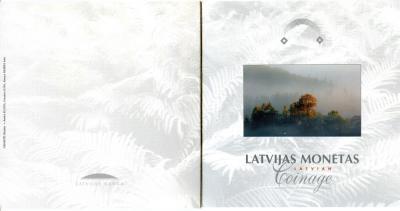 lv2003-1.jpg