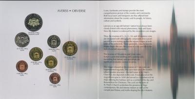 lv2005-4.jpg