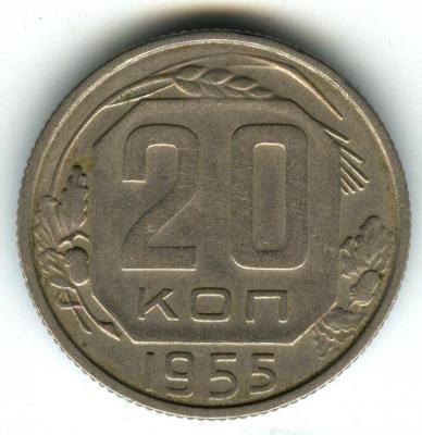 55 1.jpg