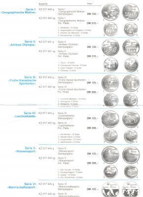 цены на Канаду.jpg