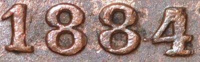 1penni18841.jpg