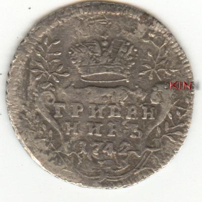 1742-22.jpg