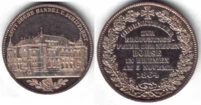 1864_.JPG