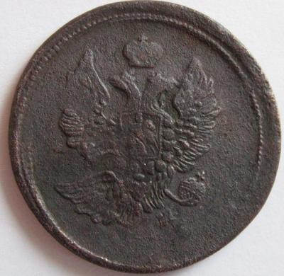 02 1815.JPG