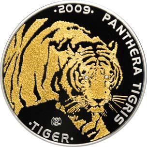 tiger-r.jpg