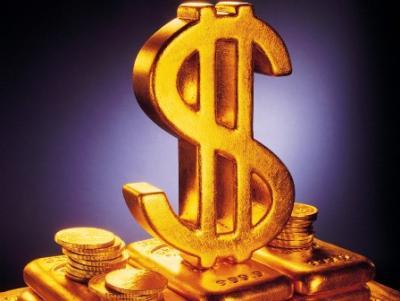 53729679_The_financial_crisis_Wallpaper_Gold_Golden_Baks_013942_.jpg
