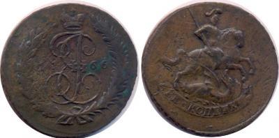 2к.1766.jpg