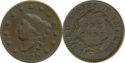 USA 1-1820 10.65gr.jpg