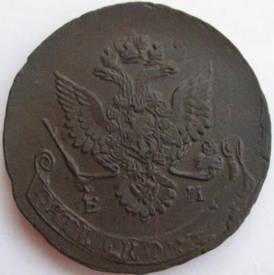 2-1781.jpg