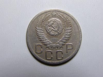 P3150035.JPG
