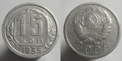 post-1937-126864222115_thumb.jpg