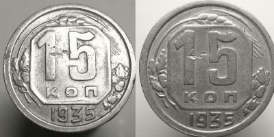 post-1937-126864229035_thumb.jpg