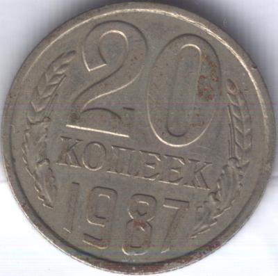 kkkk 024.jpg